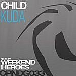 The Child Kuda