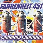 Fahrenheit 451 Cammina Cammina