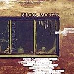 Jason Adamo Bricks & Mortar