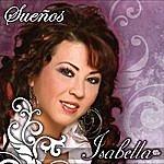 Isabella Sueños