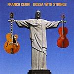 Franco Cerri Bossa With Strings