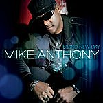Mike Anthony Brand New Day