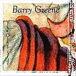Barry Greene The Other Side