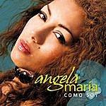Angela Maria Como Soy