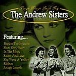 The Andrews Sisters Boogie Woogie Bugle Boy