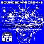 Soundscape Dreams Ep