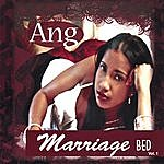 Ang Marriage Bed Vol 1