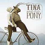 Tina Tina And Her Pony