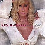 Ann Oswald Now I Know