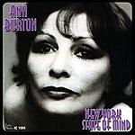 Ann Burton New York State Of Mind