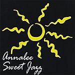Anna Lee Sweet Jazz