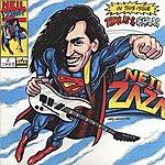 Neil Zaza Thrills & Chills