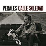 José Luis Perales Calle Soledad