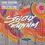 Soul Central Time After Time (Remixes)
