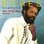 Beres Hammond Beres Hammond-Have A Nice Weekend