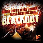 Kenny Dope Blackout