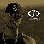 TQ Paradise (Deluxe)
