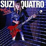 Suzi Quatro Rock Hard