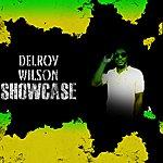 Delroy Wilson Delroy Wilson Showcase Platinum Edition