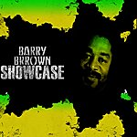 Barry Brown Barry Brown Showcase Platinum Edition