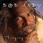 Bob Andy Hangin Tough