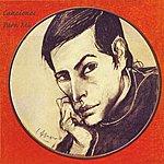 Palito Ortega Canciones Para Mi