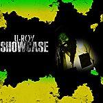 U-Roy U Roy Showcase Platinum Edition