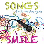 Lonnie Donegan Songs That Make You Smile