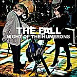 The Fall Night Of The Humerons