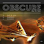 Obscure Lost In You
