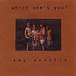 Amy Annelle Which One's You?