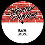 Raw Asuca