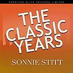 Sonny Stitt The Classic Years