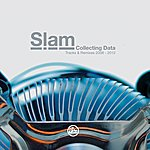 Slam Collecting Data