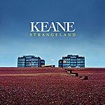 Keane Strangeland (Deluxe Version)