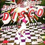 Digital Soirée Super Disco