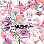 Quark Echo
