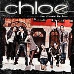 Chloe Una Historia Sin Fotos