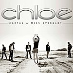 Chloe Cartas A Miss Everglot
