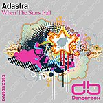 AD Astra When The Stars Fall