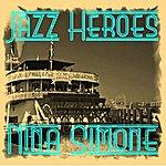 Nina Simone Jazz Heroes - Nina Simone
