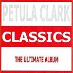 Petula Clark Classics - Petula Clark