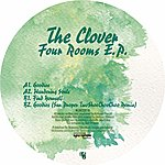 Clover Four Rooms Ep