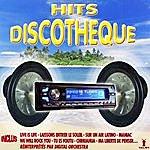 Digital Hits Discothèque Vol. 3 (16 Sélections Dj Clubs)
