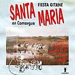 Orchestra Santamaria Fiesta Gitane En Camargue