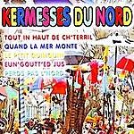 Digital Kermesses Du Nord