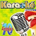 Digital Karaoké Années 70 Vol. 2