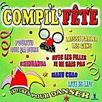 Digital Compil Fête Vol. 2