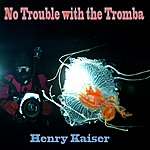 Henry Kaiser No Trouble with the Tromba