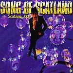 Scatman John Song Of Scatland